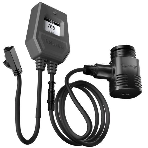 TrolMaster-Hydro-X-Full-Spectrum-Quantum-Sensor-MBS-PAR
