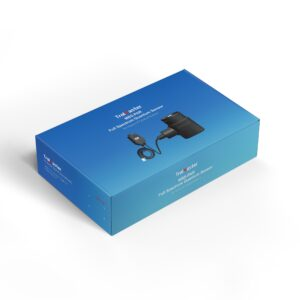 TrolMaster-Hydro-X-Full-Spectrum-Quantum-Sensor-MBS-PAR-Packaging