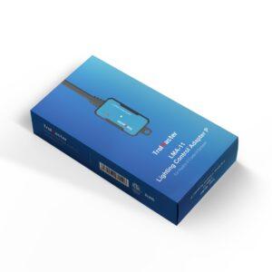 TrolMaster-Hydro-X-Grow-Light-Control-LMA-11-Packaging