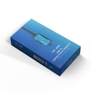 TrolMaster-Hydro-X-Grow-Light-Control-LMA-13-Packaging