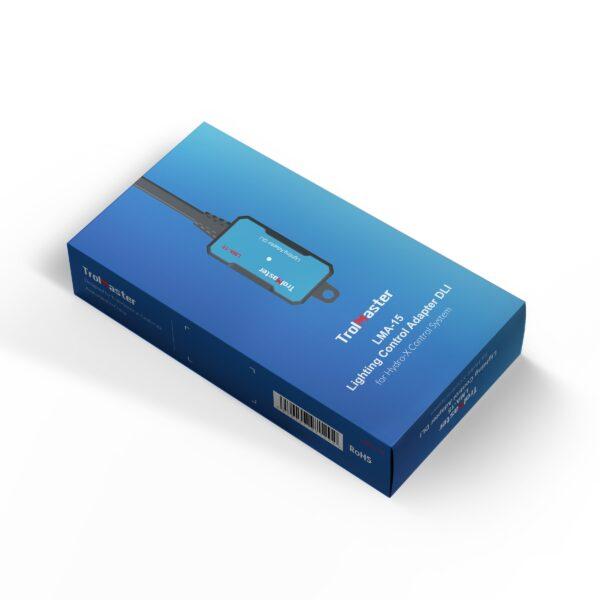 TrolMaster-Hydro-X-Grow-Light-Control-LMA-15-Packaging