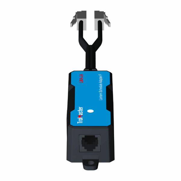 TrolMaster-Hydro-X-Grow-Light-Control-LMA-24-Lantern-Schedule-Adapter