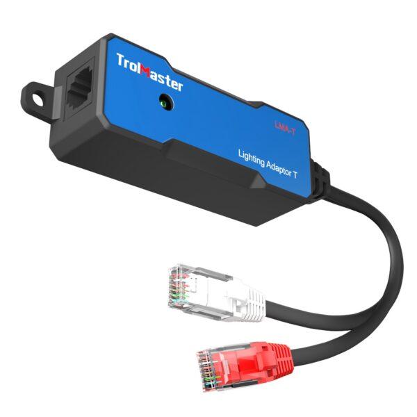 TrolMaster-Hydro-X-Grow-Light-Control-LMA-T