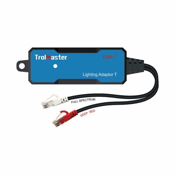 TrolMaster-Hydro-X-Grow-Light-Control-LMA-T-Adapter-T