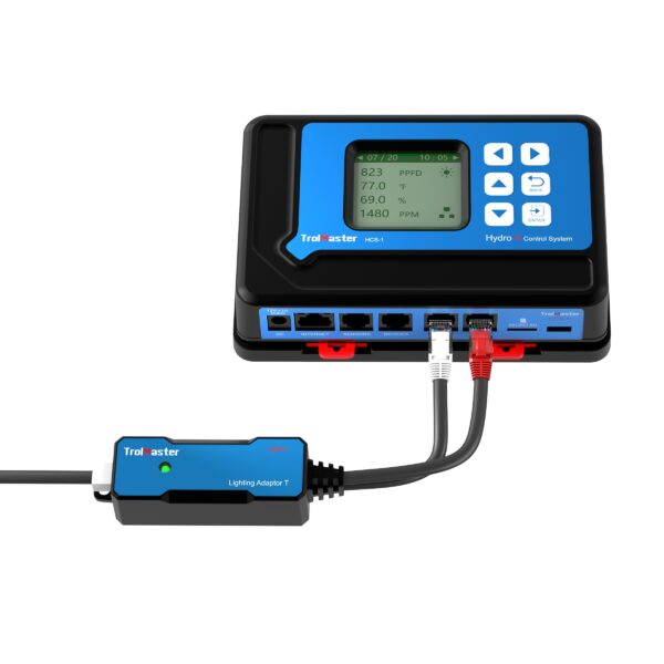 TrolMaster-Hydro-X-Grow-Light-Control-LMA-T-and-HCS-1