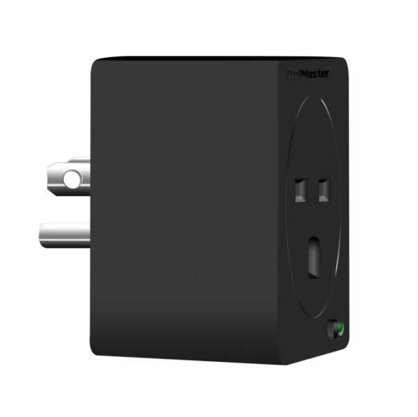TrolMaster-Hydro-X-Humidity-Device-Station-DSH-2-240V-Cable-Socket