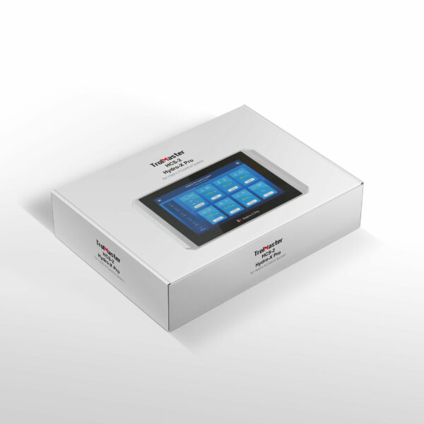 TrolMaster-Hydro-X-Pro-Controller-HCS-2-Packaging