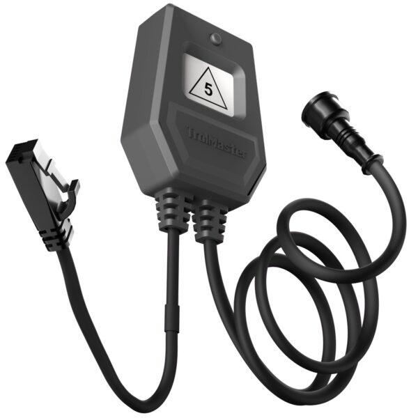 TrolMaster-Hydro-X-Sensor-Water-Detector-WD-2