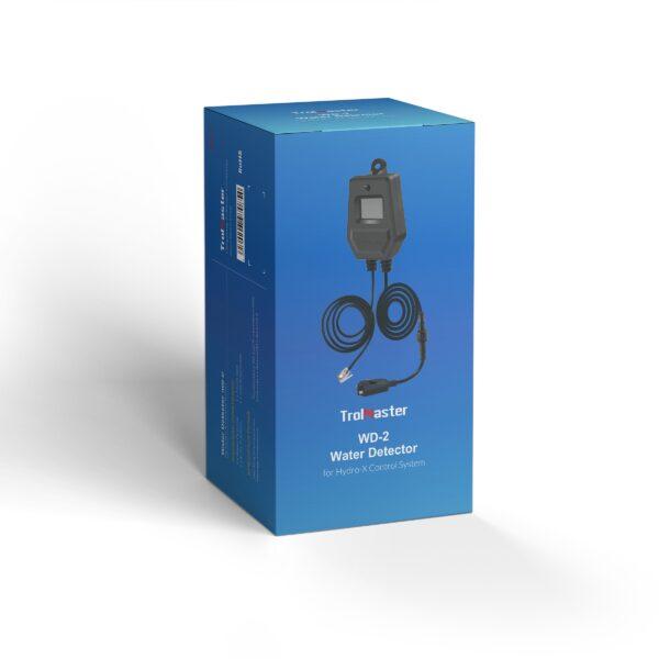 TrolMaster-Hydro-X-Sensor-Water-Detector-WD-2-Packaging