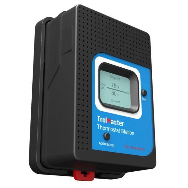 TrolMaster-Hydro-X-Thermostat-Station-TS-1