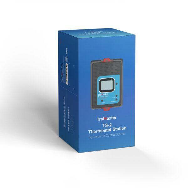 TrolMaster-Hydro-X-Thermostat-Station-TS-2-Packaging