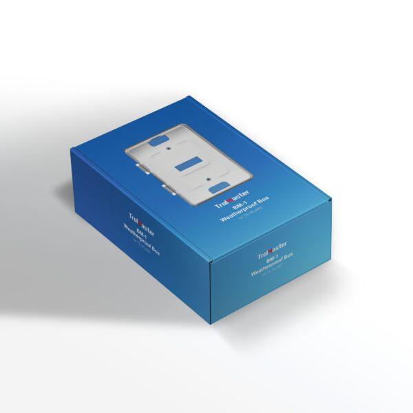 TrolMaster-Weatherproof-Box-BM-1-Packaging