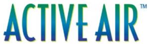 Active Air Logo