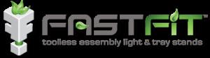 Fast Fit Logo