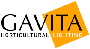 Gavita Logo