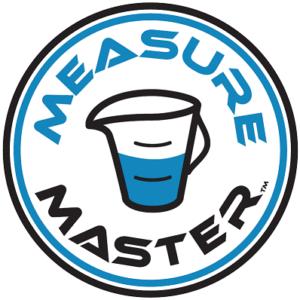 Measure Master Logo