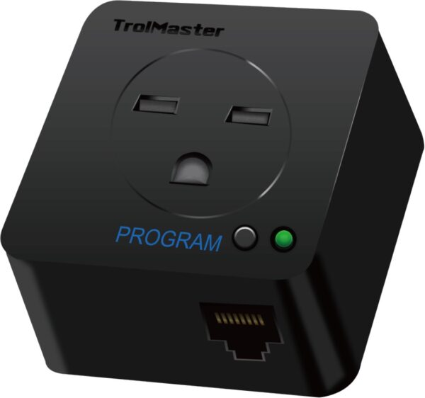 TrolMaster-Hydro-X-Program-Device-Station-DSP-2-240V