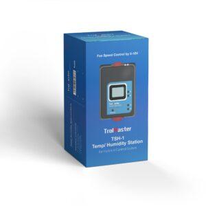 TrolMaster-Hydro-X-Temperatura-Humedad-Estación-TSH-1-Embalaje