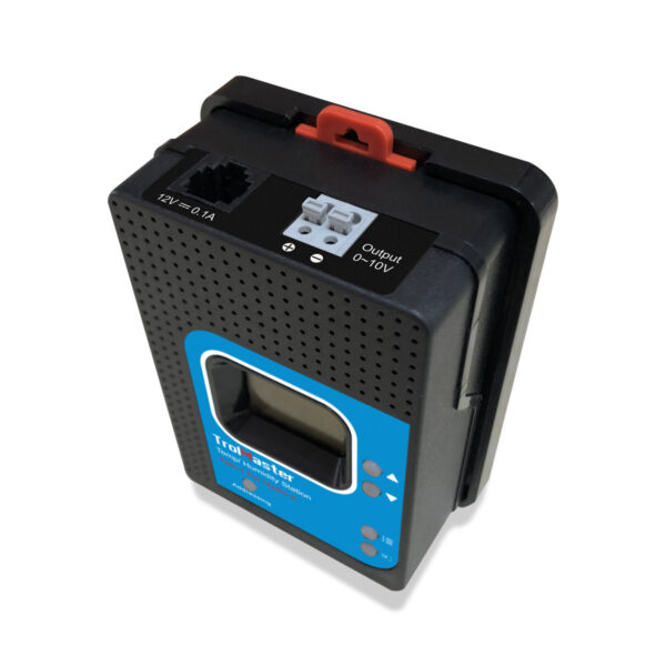TrolMaster-Hydro-X-Temperature-Humidity-Station-TSH-1