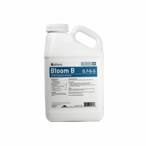 Athena Bloom B 1 Gallon