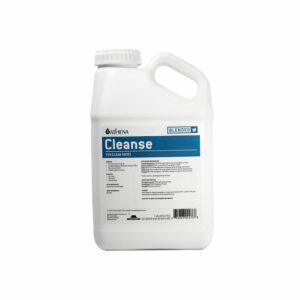 Athena Cleanse 1 Gallon Nutrient Bottle