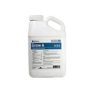 Athena Grow A 1 Galón Botella de Nutrientes