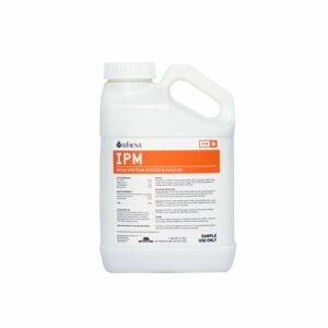 Athena IPM 1 Gallon Integrated Pest Management Insecticide Bottle
