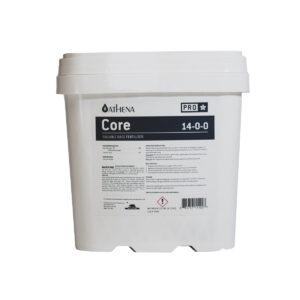 Athena Pro Core 10lb Fertilizer PRO-CORE_01
