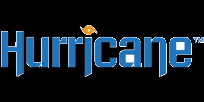 Hurricane Fans Logo