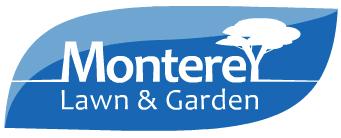 Monterey Lawn Garden Logo