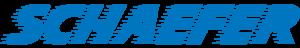 Schaefer Versa-Kool Circulation Fan Logo