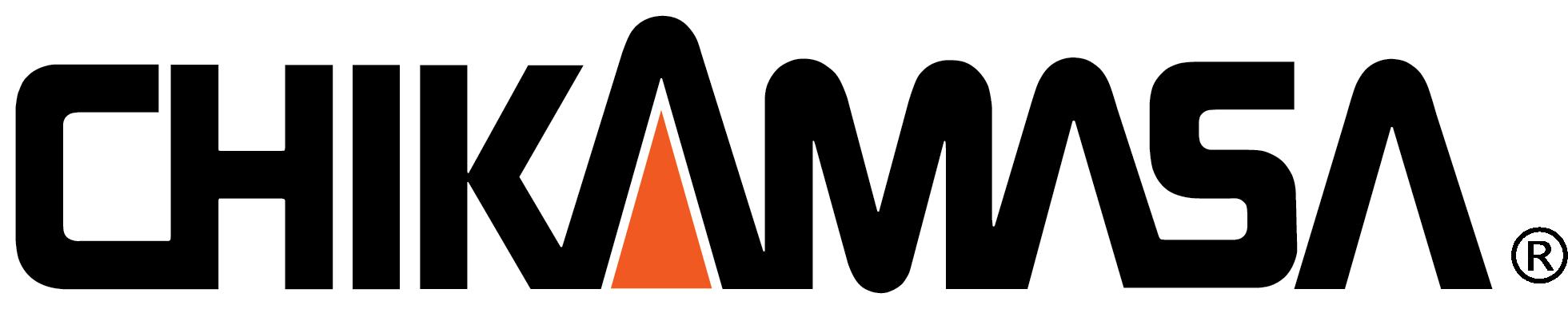 CHIKAMASA Logo