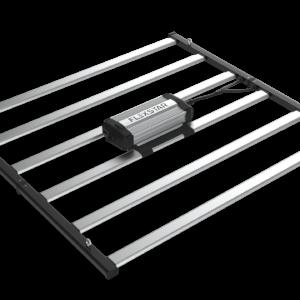 Sinowell Flexstar 645W Foldable LED Fixture