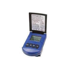 Netafim Aqua Pro Controller