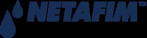 Netafim Logo