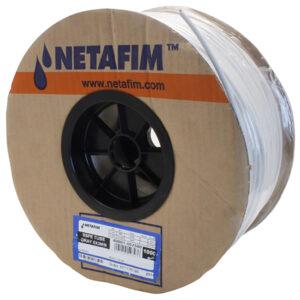 Netafim Micro-Tubing