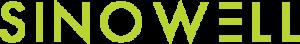 Sinowell Logo