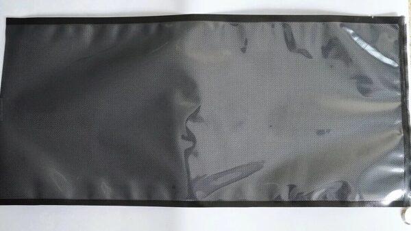 Sezons Vacuum Seal Bags 11x24 (50 Bags) Diamond Bags